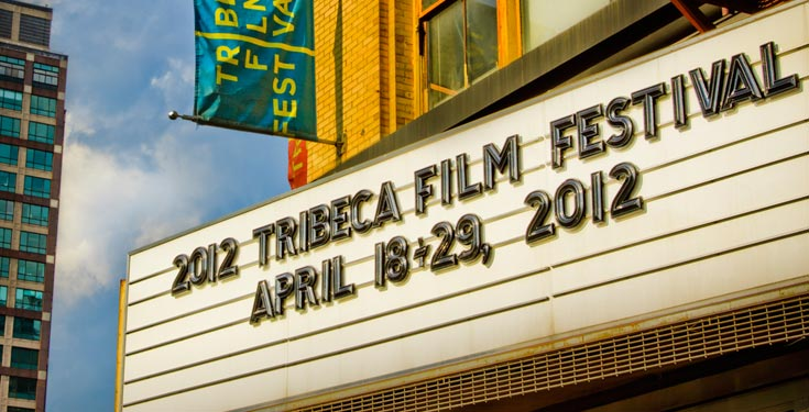 World Narrative And Documentary Lineups Announced for the 2012 Tribeca Film Festival