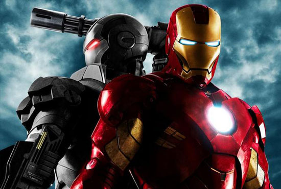 'Iron Man 3 ' Casting Call leaks a bit of insight into the upcoming film