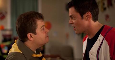 SXSW '12: Nature Calls Movie Review