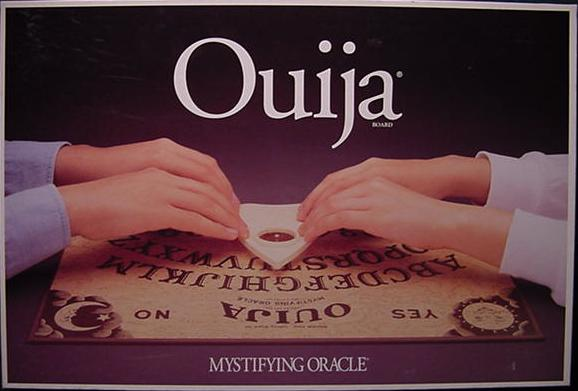 Talk About Budget Cuts: Universal's 'Ouija' Goes from $100 Million to $5 Million