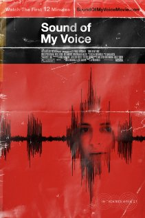 Sound of My Voice Review and Red Carpet Interviews