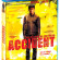 [UPDATED WITH WINNER] Win a Copy of 'Accident' from Producer Johnnie To on Blu-ray!