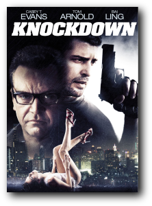 Movie Review: The Less Said About 'Knockdown', The Better