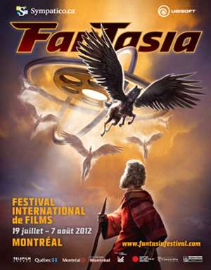 Full Lineup for Fantasia Film Festival Has Been Announced!