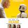 Honest and Entertaining Trailer for Sundance Favorite 'Robot & Frank'