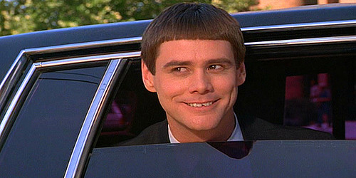 Jim Carrey Leaves 'Dumb and Dumber 2′ So is the sequel Dead Now?