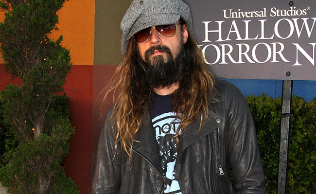 Rob Zombie's next film will not be a Horror but Rather about the 1970s Philadelphia Flyers