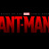 Will Edgar Wright's 'Ant-Man' be the third Marvel Film for 2014?