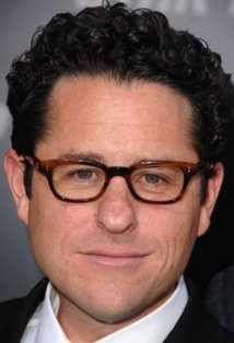 From Star Trek to Star Wars, J.J. Abrams to Direct First Film for Disney
