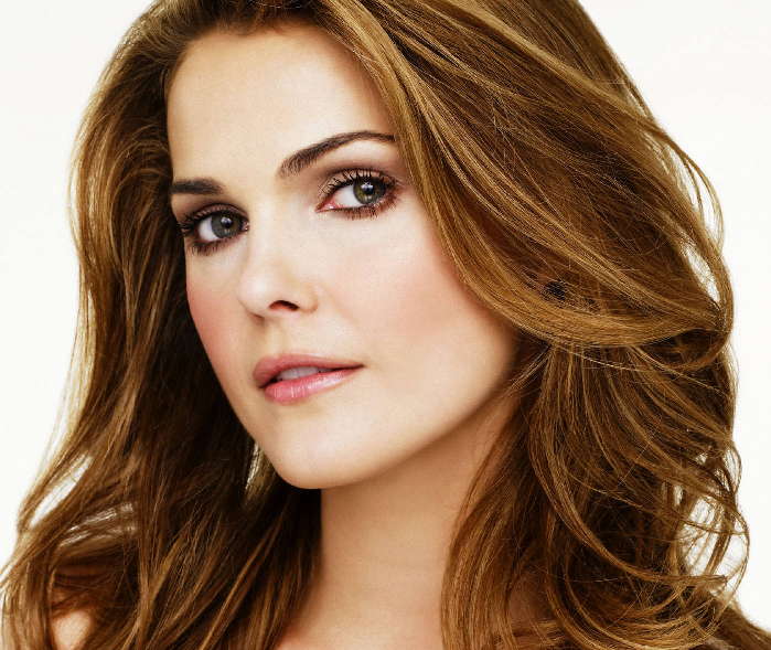 Keri Russell Signs On For Sci-Fi Thriller 'Dark Skies'
