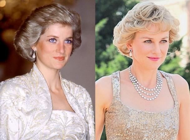 http://moviebuzzers.com/wp-content/uploads/2012/07/Princess-Diana-Naomi-Watts-610x451.jpg