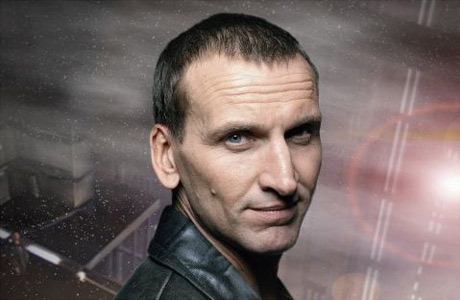 Dr. Who is set to play the villain in 'Thor:The Dark World', and No I'm not kidding
