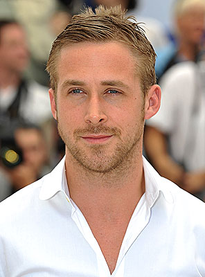 Ryan Gosling Making Directorial Debut with How To Catch A Monster