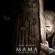 Movie Review: 'Mama' Makes Creepiness a Family Affair