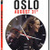 DVD Review: 'Oslo, August 31st' Looks at a Drug Addict After Life Has Passed Him By