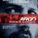 Movie Review: 'Argo'-Affleck's Latest is a Taut and Applaud Worthy Thriller