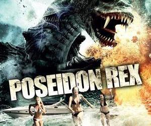 Poseidon Rex Might be the Best/Worst Monster Hybrid Yet