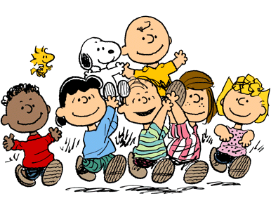 Hooray! Fox Animation Makes Deal for New 'Peanuts' Film for 2015