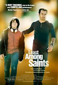 leastamong Movie Review: Least Among Saints is About a Series of Bad Decisions for a Good Reason