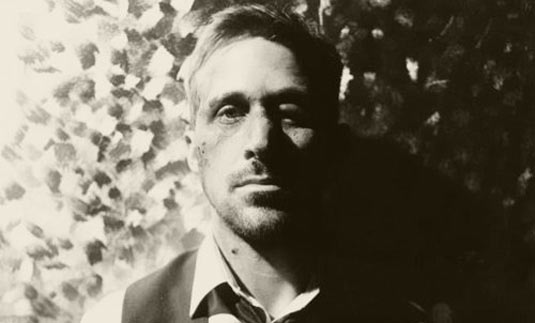 'Only God Forgives' Poster Reveals a Bruised Up Gosling