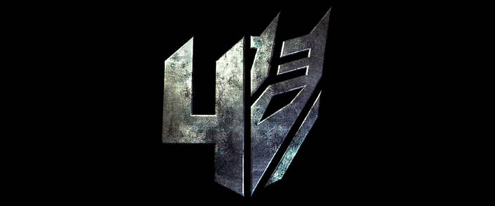 Mark Wahlberg to take the Lead in Michael Bay's Transformers 4