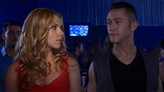 SXSW 2013: Don Jon Review – Joseph Gordon-Levitt's Debut Behind the Camera and Hilarious and Impressive