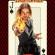 SXSW 2013: 'The Incredible Burt Wonderstone' Review