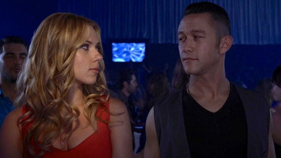 Sundance'13: Relativity Purchases Joseph Gordon-Levitt's Directoral Debute, 'Don Jon's Addiction'
