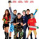DVD Review: 'Noobz' – A Gamer Comedy for Gamers Only