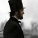 Movie Review: 'Saving Lincoln' Uses 'Sin City' Technology to Tell the Story of Lincoln's Bodyguard