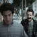 SXSW 2013: SNAP Review – A Cool Concept Supported by a Sick Dubstep Score