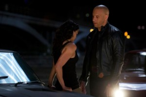 fast furious 6 300x199 Fast and Furious 6 Plot Synopsis; Looks like We are Headed to London