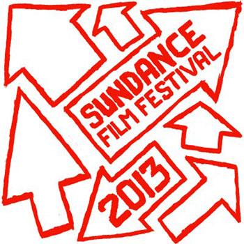 Will the 2013 Sundance Film Festival Lineup Eventually Be Successful at the Box Office?