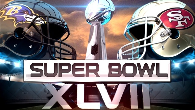 Super Bowl Movie Trailers, Is it really Worth the Money for Studios?