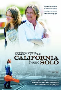 Movie Review: 'California Solo' Is Another Indie Hit