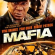 DVD Review: 'Mafia' is a Lesson in How Not to Make a Gangster Movie