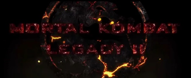 Mortal Kombat Legacy is Returning and its Season 2 Trailer has Arrived