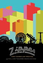 First Time Fest 2013: 'ZIPPER: Coney Island's Last Wild Ride'
