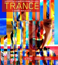http://moviebuzzers.com/wp-content/uploads/2013/03/Trance-movie-poster-200x225.jpg