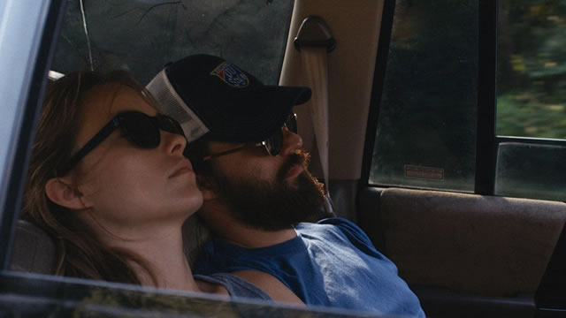 SXSW 2013: Drinking Buddies Review