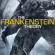 DVD Review: 'The Frankenstein Theory' Should Have Stayed Theoretical
