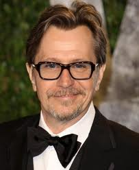 Gary Oldman Joins 'Dawn of the Planet of the Apes,' Automatically Making the Sequel 100% Better