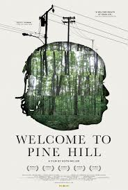 Movie Review: 'Welcome To Pine Hill' – Life Is A Quiet Affair