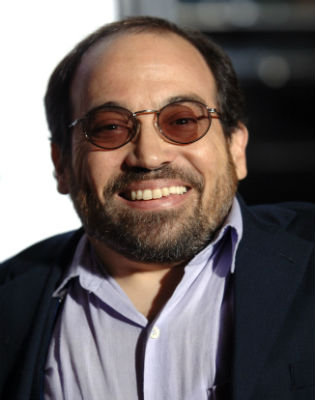 Turtle Watch: The Teenage Mutant Ninja Turtles Now Have their Master Splinter in the form of Danny Woodburn