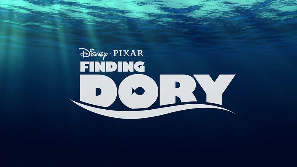 Dory to Keep on Swimming in Finding Nemo Sequel, 'Finding Dory'