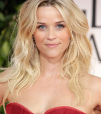 Reese Witherspoon Joins Paul Thomas Anderson's 'Inherent Vice; ' Sean Penn May Join as Well
