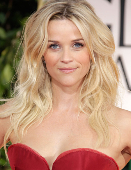 reese-witherspoon-reese-witherspoon-joins-paul-thomas-anderson-s