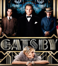 Movie Review: 'The Great Gatsby' Is Its Own Triumphant Understatement!
