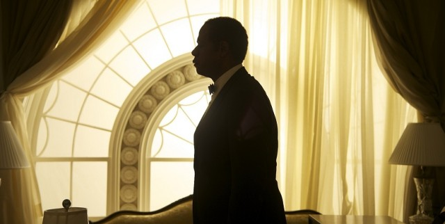 First Trailer for Lee Daniels' 'The Butler' Showcases a Strong Oscar Contender or an A-List Powered Mess