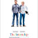 Movie Review: The Wedding Crashers Crash Google in 'The Internship'
